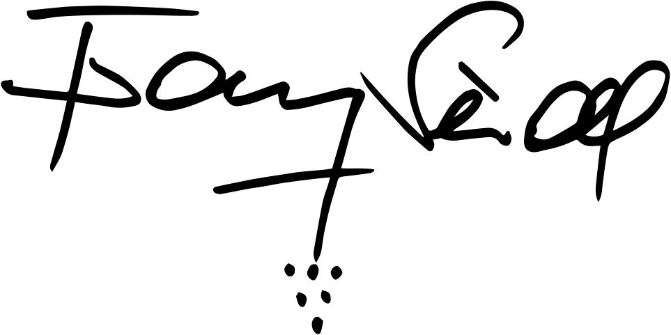 Logo von Franz Seidl